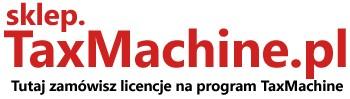 sklep.TaxMachine.pl